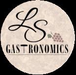 LS Gastronomics